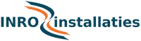 INRO-installaties Logo